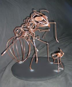ant500
