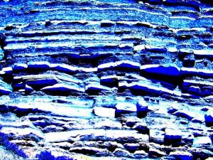 blue-strata_ajai800