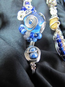 bluemarble-beads_ajai