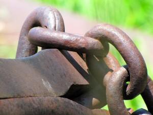 chain_ajai800
