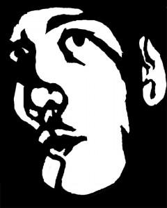 face_smll