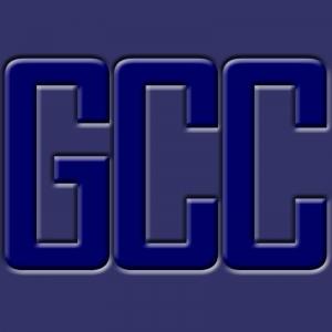 gcc_logo-blue