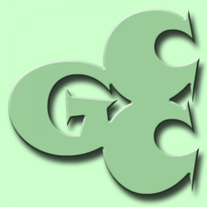 gcc_logomutegreen