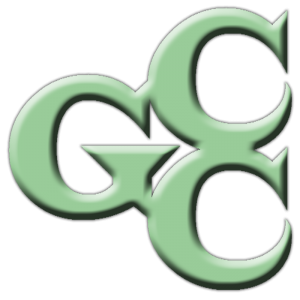 gcc_logomutegreen2tran