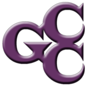 gcc_logosolartran