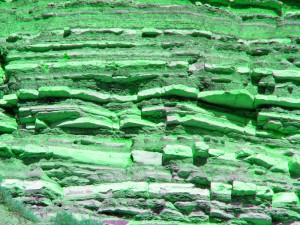 green-strata_ajai800