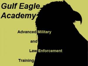 gulfeagle_academy