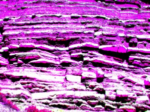 purple-strata_ajai800