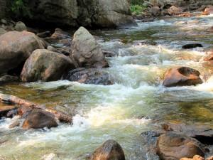 river_ajai800