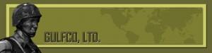 test1_banner