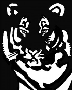 tiger_smll