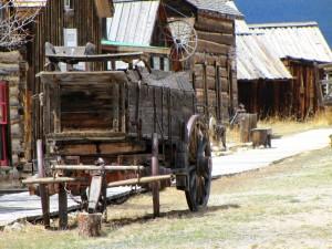 wagon_ajai800
