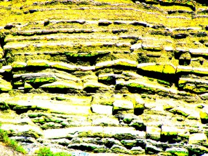 yellow-strata_ajai800